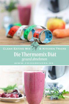 Die Thermomix Diät - gesund abnehmen mit dem Thermomix. Du willst gesund abnehmen und das mit deinem Thermomix? Dann starte die neue Thermomix Diät. Du bist dabei nicht allein. Gemeinschaftlich lassen wir die Kilos purzeln und essen dabei gesunde Lebensmittel und machen gesunde Rezepte. Mit meinem Coaching erreichst du deine Ziele ganz einfach und bekommst ein neues leichteres Lebensgefühl. #thermomixdiät #thermomix #diät #abnehmen #tm6 #tm5 #tm31 Tricks, Coaching, Clean Eating, Cleaning, Healthy Groceries, Healthy Recipes, Alone, Training, Eat Healthy
