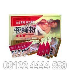 obat perangsang wanita jual obat perangsang wanita shibachun