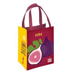 Whole Foods Market, Reusable Bags, Fig, Whole Food Recipes, Marketing, Ficus, Figs