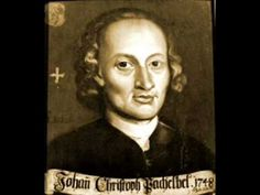 ▶ Pachelbel Canon in D Major fantastic version, classical music - YouTube
