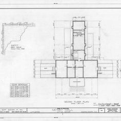 Blenheim palace woodstock oxfordshire john vanbrugh for 1009 fifth avenue floor plan