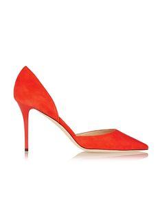 Will THIS Make You Stop Buying Zara Shoes? via @WhoWhatWearUK