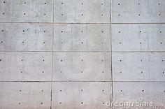concrete walls - Google Search