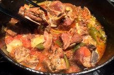 2015-11-04_tyrkisk_lammegryte_vm-044 Turkish Recipes, Beef, Food, Meat, Essen, Meals, Yemek, Eten, Steak