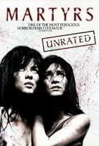 Download Martyrs (2008) Movie Online Free
