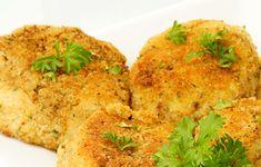 Sapore e colore in cucina è proprio quello che ci vuole per affrontare al meglio queste giornate grigie e piovose.    Che ne dite di queste polpette patate e ceci al curry?    Creare in Cucina ci mette sempre di buon umore!    http://la.repubblica.it/cucina/ricetta/polpette-di-patate-e-ceci-al-curry/32298/?ref=fblkf Polpette di patate e ceci al curry