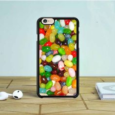 Jelly Beans iPhone 6 Case