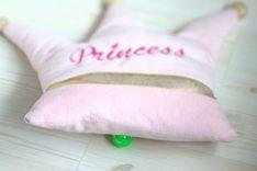 Geburtstagsspiel Prinzessin auf der Erbse