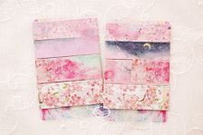 Tape in Scrapbooking - Etsy Craft Supplies - Page 3