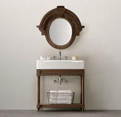 392 Best Philohouse Images Brick Hearth Corner Sink
