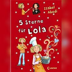 In Lolas Leben wimmelt es vor Krisen. Thing 1, Family Guy, Cover, Books, Fictional Characters, Art, Guys, Funny, Life