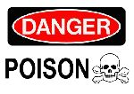 Indifference – the poison that slowly kills