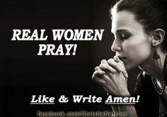 Amen ღ