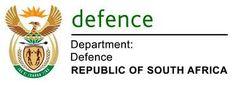Dept Of Defence Vacancies Closing 17 July 2015 - Phuzemthonjeni Jobs Indeed Health Department, New Africa, South Africa, Instagram Follower Free, Free Instagram, Internship Program, Visa