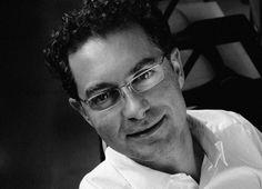 Ramon Morato, Cacao Barry
