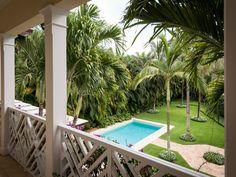 Palm Beach Perfection, Palm Beach FL Single Family Home - Palm Beach Real Estate