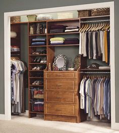 Google Image Result for http://theclosetshop.us/images/tipspic.jpg