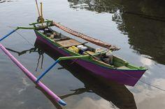 Colored boat at Komodo by Adolfo Perez Coronado on Komodo, Outdoor Furniture, Outdoor Decor, Hammock, Boat, Color, Home Decor, Dinghy, Colour
