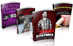 3 Step Stamina Book Aaron Wilcoxxx PDF Free Download 3 Step Stamina Book Aaron Wilcoxxx PDF Free Download 3 Step Stamina Book Aaron Wilcoxxx PDF