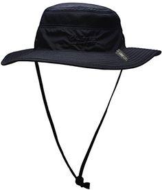 under armor boonie hat