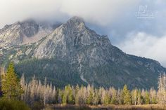 Just next to Stanley Lake. Idaho, The Outsiders, Shots, Mountains, Nature, Travel, Viajes, Traveling, Nature Illustration