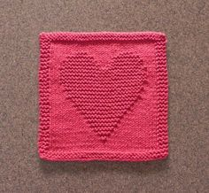 Aunt Susan's Closet is your source for unique handmade dishcloths, baby wash cloths, and DIY dishcloth knitting patterns! Knitted Dishcloth Patterns Free, Knitted Washcloths, Knit Dishcloth, Knitting Patterns Free, Crochet Patterns, Knitting Blocking, Knitting Squares, Knitting Charts, Baby Knitting