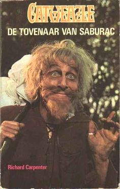 CatWeazle - I am soooo excited I loved this show I haven't met anyone else who knew about it. One show I would watch today & I'm 49 yrs young. 1970s Tv Shows, Old Tv Shows, 1970s Childhood, My Childhood Memories, Nice Memories, Vintage Book Covers, Vintage Tv, Richard Carpenter, Teenage Years