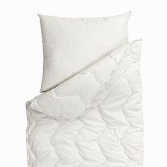 Textile Business, Fluffy Bedding, Bedroom Sets, Good Night Sleep, Decorative Pillows, Interior Design, Vit, Larger