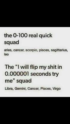 I'm a Gemini. My boyfriend is a… – Büşra – I'm a Gemini. My boyfriend is a… I'm a Gemini. My boyfriend is a Virgo. We shit flippers. – I'm a Gemini. My boyfriend is a… – Büşra – I'm a Gemini. My boyfriend is a… I'm a Gemini. My boyfriend is a … Zodiac Signs Sagittarius, Zodiac Star Signs, Zodiac Sign Facts, My Zodiac Sign, Zodiac Horoscope, Astrology Signs, Astrology Numerology, Cancer Zodiac Signs, Numerology Chart