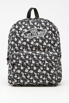 0237301aea The 30 Coolest Back-to-School Backpacks