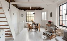 Remodelista: Sourcebook for Considered Living - ercol Easy chair