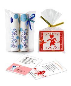 いろいろ選べるプチギフト・チョコ - 横浜土産 メイドインヨコハマ