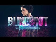 Blindspot Season 3 premieres Friday October on NBC with a two-year time jump and a brand-new set of biolumi. Series Movies, Tv Series, Blindspot Tv, Rob Brown, Sullivan Stapleton, Ashley Johnson, Angie Harmon, First Names, Season 3