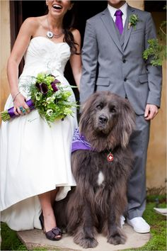This Will be me and my doggy and hubby