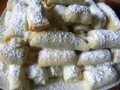 Cake Cookies, Frosting, Gem, French Toast, Chicken, Breakfast, Desserts, Food, Sweet Treats