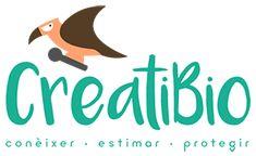 CreatiBio lo forma un grupo de trabajo pluridisciplinar que trabajamos para dar a conocer proyectos de conservación de la biodiversidad y de protección de la naturaleza a través de la comunicación y la divulgación.
