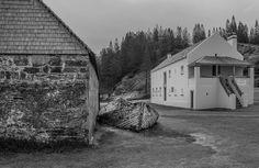 "Photo ""Kingston,NorfolkIsland"" by billmcphail Norfolk Island, Kingston, Cabin, House Styles, Photography, Home Decor, Photograph, Cabins, Photography Business"