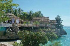 Port-Salut south of Haiti.