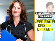 Take advantage of accelerated learning programs for nursing. This will help you get jumpstarted in your career. Accelerated Nursing Programs, Programming, Career, Education, Learning, Carrera, Studying, Teaching, Onderwijs