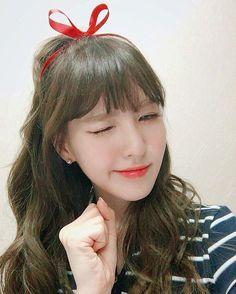 Cutie Wendy