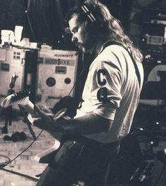 James Hetfield Great Bands, Cool Bands, Metallica, Long Hair Beard, Legend Music, Ride The Lightning, Cool Lyrics, James Hetfield, Motown