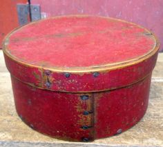 Primitive red antiques - Google Search