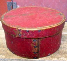 Primitive red antiques - Google Search