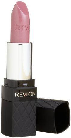 Revlon ColorBurst Lipstick, Lilac , 0.13 Fluid Ounces by Revlon, http://www.amazon.com/dp/B003FBQH5S/ref=cm_sw_r_pi_dp_A9uSqb11TY7WX