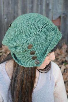 (6) Name: 'Knitting : Robin Hood