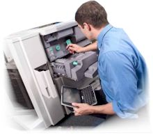 Xerox repair work differs relying on the machine your workplace has. Managing the traditional photocopier machines is a lot more trouble instead of when you are using the digital Xerox machines. Nonetheless, if any of these machines do not work well you need to be sure to find help to the right certifieds