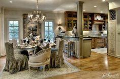 85 Best Segreto Style Images Antique Show Home Decor
