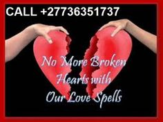 +27736351737 *Ex back@Trusted love spell caster ,South Africa,Philippines,Thailand,Bangkok,Mexico,Germany,Argentina,Indonesia,Jakarta Usa, Canada,Australia,Ontario, Melbourne,Sydney, Malaysia,Dubai+27736351737 Are you looking fo