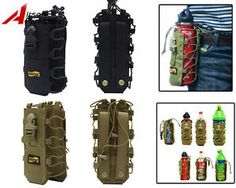 Looyoo-1050D-0-5-2L-Tactical-Molle-Water-Bottle-Pouch-Bag-Holder-Canteen-Cover
