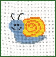 The Sew Simple range of counted cross stitch kits is designed for children who already have some experience of cross stitching. Description from kidscraftbox.com. I searched for this on bing.com/images